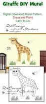 Safari Wall Murals 39 Best Church Nursery Images On Pinterest Nursery Ideas Babies