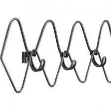 metal coat hooks wall mounted foter