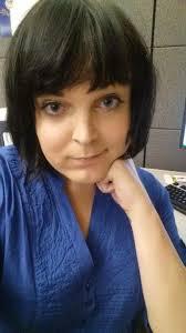 sissy pubic hair style 759 best transgender images on pinterest transgender ftm