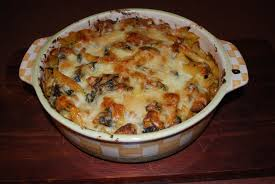 how long are thanksgiving leftovers good for the thanksgiving feast u0026 penne gratin with leftover turkey susan