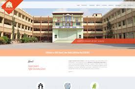 Home Design Companies In India Professional Freelance Web Designer Kerala Seo Freelancer In Kerala