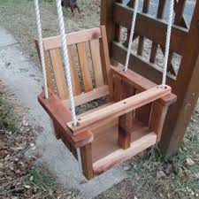 Diy Wooden Outdoor Chairs by Best 25 Outdoor Swings Ideas On Pinterest Fire Pit Gazebo