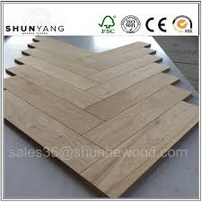 unfinished parquet wood flooring unfinished parquet wood flooring