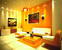home decor for shelves modern home decor ideas industrial for living room flower