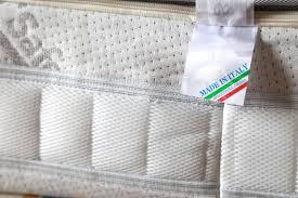 peso materasso materasso atene materassi memory foam viscoelastico by thalamos
