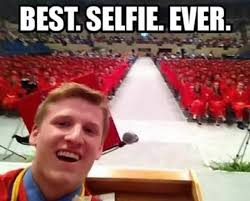 Funny Graduation Memes - selfies that are hilarious and weird 10 pics funny pictures