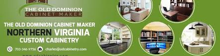 cabinet makers manassas va the old dominion cabinet maker manassas va us startup