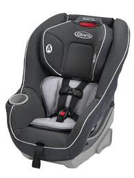 target black friday booster seat graco milestone all in one car seat kline walmart com