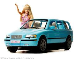 volvo model cars barbie car volvo v70 volvo car group global