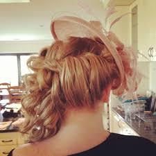 wedding hair pinterest formal up do hairstyle races hair wedding hair ooh la la