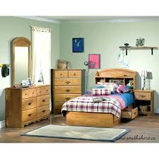 Mickey Mouse Bedroom Furniture Mickey Mouse Clubhouse Bedroom Furniture Mickey Mouse Bedroom