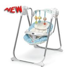 si e de table 360 chicco 38 best why chicco images on babies stuff babys and infants