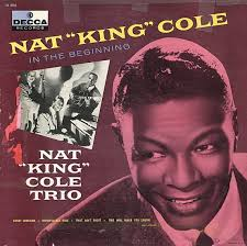 nat king cole the early years smorgasbord variety is the spice