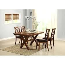 Discount Dining Room Sets Raymour And Flanigan Dining Room Set Powncememe