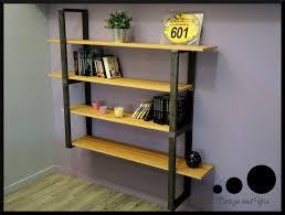 axe design meuble meubles fuscielli nice 06 séjours et salons contemporains