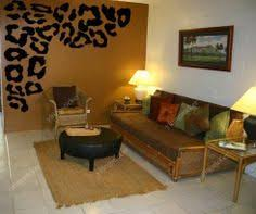 Lepord Print Bedroom Ideas Leopard Bed Design Room Decor Design - Animal print decorations for living room