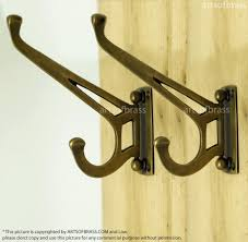 Lantern Hooks Wall Mounted Tips Ikea Coat Rack Heavy Duty Wall Hooks Coat Hooks Wall Mounted