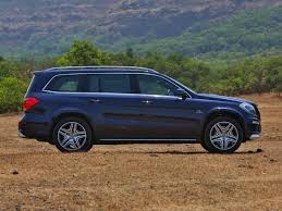 mercedes suv price india mercedes amg gl price check november offers images