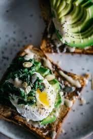 le pour cuisine les 110 meilleures images du tableau food sur snacks
