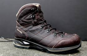 hiking boots s canada reviews 12 boots find your hiking footwear for 2014
