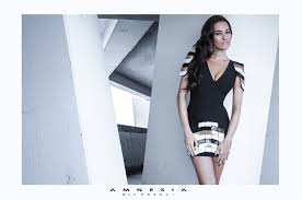 amnesia ruha lesd meg az amnesia 2015 ös őszi téli kányfotóit szépségnapló