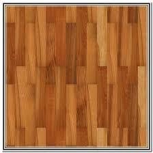 hardest hardwood flooring types home design ideas