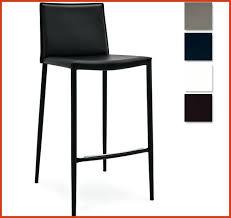 chaise de cuisine hauteur 65 cm chaise cuisine hauteur assise 65 cm inspirational chaise hauteur 65