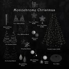 the loft tannenbaum christmas tree lot maps secondlife c u2026 flickr