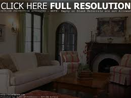 model house spanish style house design ideas photo on marvelous