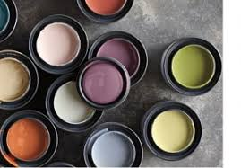 tips for choosing safe paints for a nursery nursery babies and
