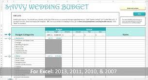 wedding budget strategies for creating a realistic wedding budget