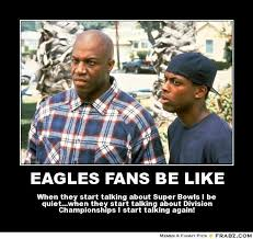 Funny Eagles Meme - pin by jason boothe on football memes pinterest football memes