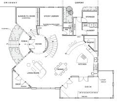 contemporary floor plans modern home designs and floor plans