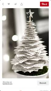 Christmas Tree Books by 17 Best Images About Ateliers De Noël On Pinterest Christmas