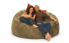 Lovesac Stock 6 U0027 Fombag Cover Cover Only