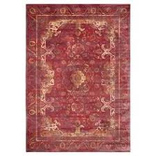 maples rowena accent rug gray home pinterest accent rugs