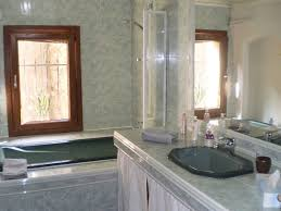 chambre d hote roquebrune cap martin rentals bed breakfasts roquebrune cap martin maison d