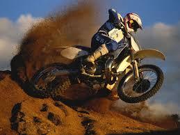 remote control motocross bike dirt bike accessories