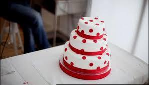 Wedding Cake Ingredients List Bbc Food Recipes Three Tier Red Velvet Cake