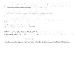 3 7 counting permutations and combinations u2013 guillermotull com