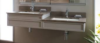 ada bathroom fixtures ada bathroom fixtures bathroom fixtures compliant on sich