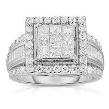 diamond rings sale images Rings closeouts for clearance jcpenney 8,0,0