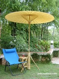 thailand home decor wholesale garden umbrella garden umbrellas and garden decor for the home