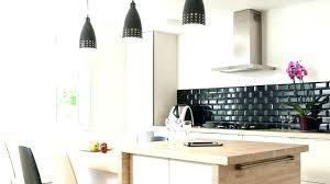 prix meuble cuisine meuble ilot central cuisine ilot central cuisine prix meuble
