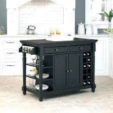 kitchen movable island rolling kitchen cabinet elkar club