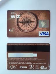 top prepaid debit cards prepaid debit card visa smart card customer design pvc material