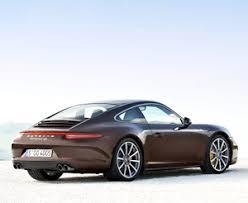 2012 porsche 911 s specs 2012 porsche 911 4s 991 specifications carbon dioxide