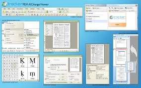 Home Design Software Free Download Full Version by Tracker Software Products Pdf Xchange Viewer Free Pdf Reader