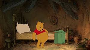 winnie pooh 2011 imdb
