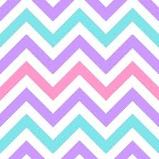 163 best chevron wallpaper images on pinterest chevron wallpaper